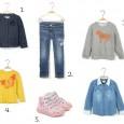 J'aime beaucoup la marque Esprit, je vais régulièrement sur le site www.esprit.fr et en magasin, j'aime autant leurs vêtements pour femmes (de belle qualité, bien coupés, élégants tout en étant […]