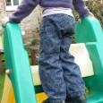 Vous vous en souvenez peut-être, il y a quelques mois, juste avant la première rentrée de ma fille, je vous avais présenté le pantalon indestructible de vertbaudet. A l'époque j'avais […]
