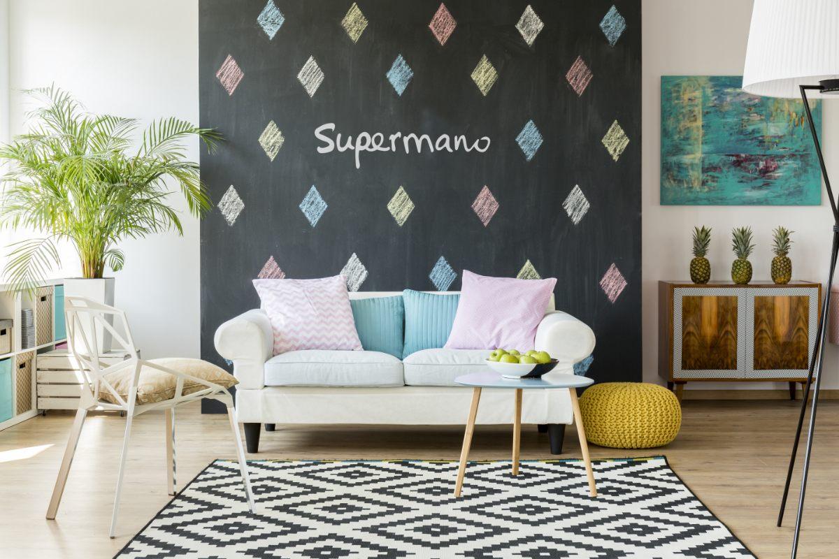 avec supermano trouvez un bricoleur pour tous vos petits travaux code promo concours. Black Bedroom Furniture Sets. Home Design Ideas