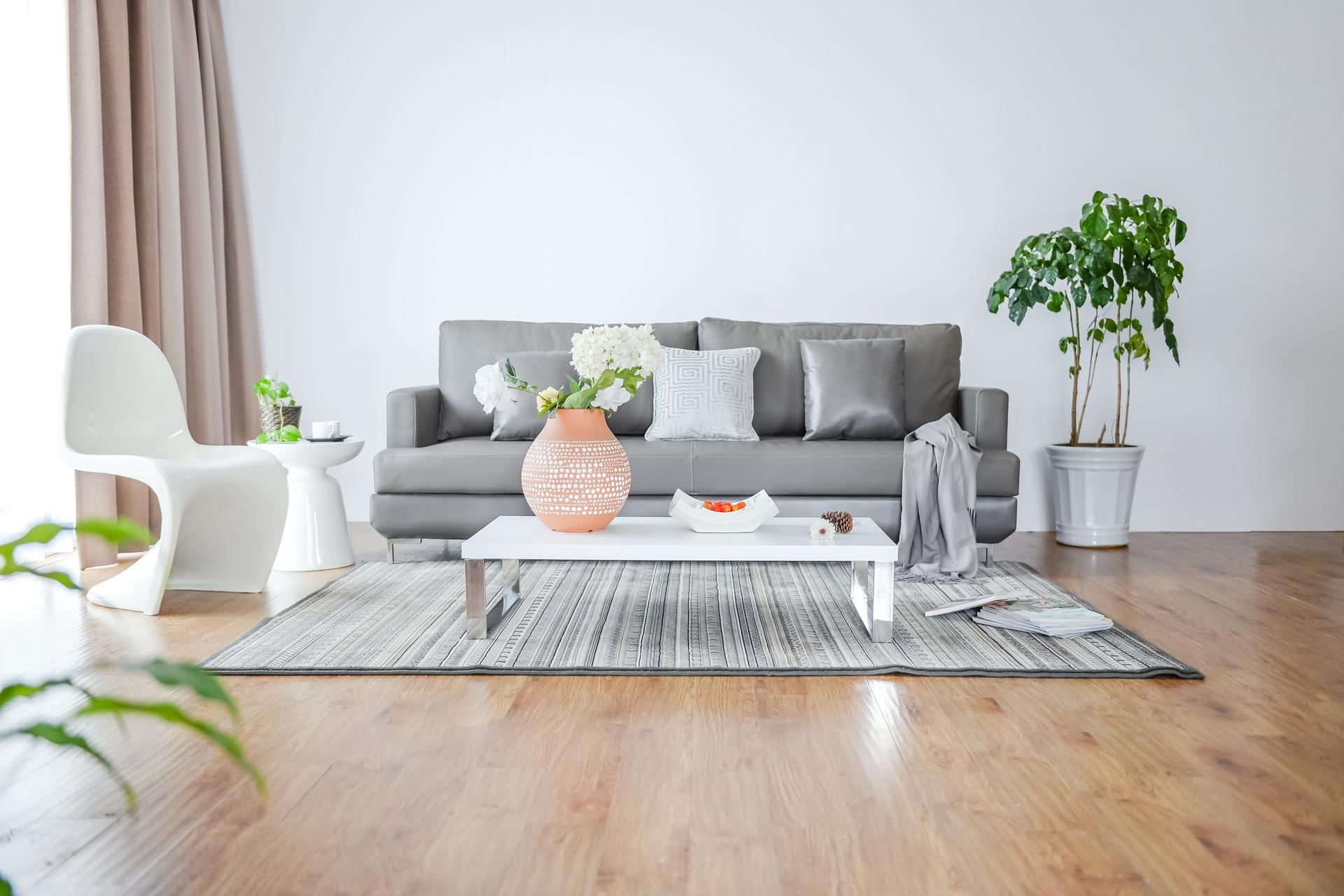 les meilleurs conseils pour lutter contre le d sordre dans la maison devine qui vient bloguer. Black Bedroom Furniture Sets. Home Design Ideas