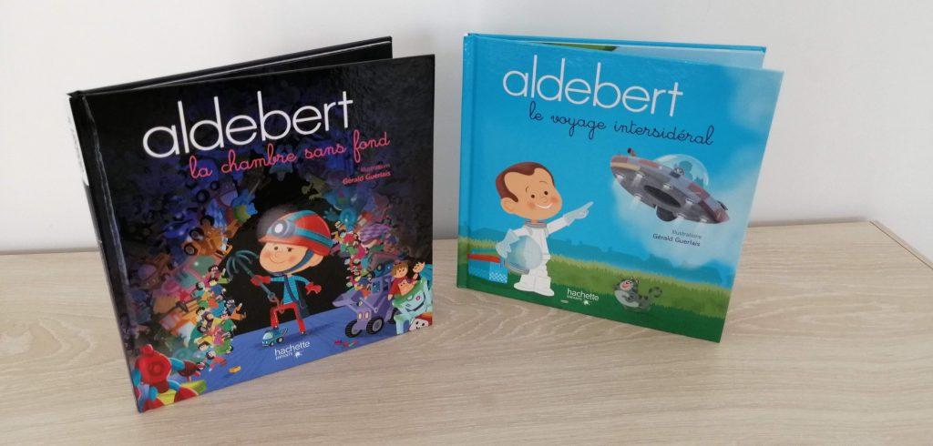 aldebert raconte chut les enfants lisent devine qui vient bloguer devine qui vient bloguer. Black Bedroom Furniture Sets. Home Design Ideas